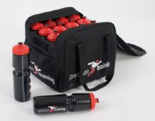 Water Bottle Carry Bag for 16 x 750ml Bottles (Bottles Not Included)